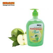 MR.DIY Premium Hydra-Active Antibacterial Handwash Apple (500ml)