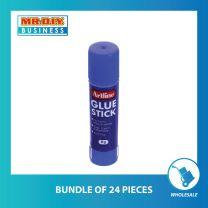 ARTLINE Glue Stick (8g)