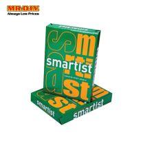 SMARTIST A4 70Gsm Paper (500's)