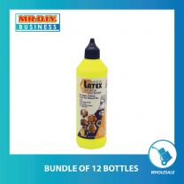 Latex Glue 230Ml