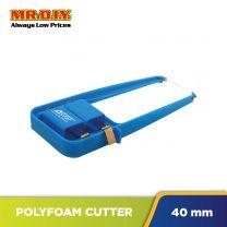 Polyfoam Cutter