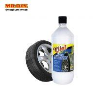 KILAT Car Care ECO Auto Multishine (1L)
