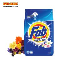 FAB Perfect Detergent Powder (2.2kg)