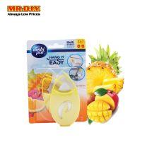 FEBREZE Ambi Pur Hang It Easy - Sunbeam Fruity (2 x 45ml)