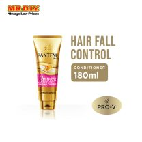 PANTENE Pro-V 3 Minutes Miracle Hair Fall Control Conditioner (180ml)