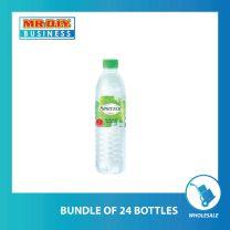 Spritzer Mineral Water 600ML