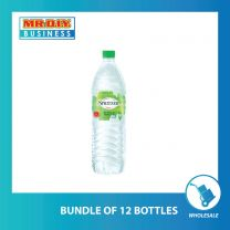 Spritzer Mineral Water 1.5L