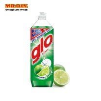 GLO Dishwashing Liquid Lime (900ml)