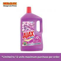 AJAX Fabuloso Multi Purpose Floor Cleaner Lavender Fresh (2L)