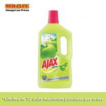 AJAX Fabuloso Multipurpose Floor Cleaner Apple Fresh (2L)