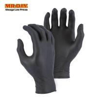 TOP GLOVE Nitrile Glove - S (50pcs)