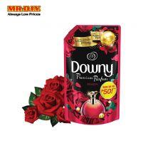 DOWNY Premium Parfum Passion Concentrate Fabric Conditioner Refill 1.5L