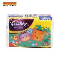 KLEENEX Facial Tissue ft Disney Collection (3 X 50 sheets)