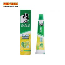 DARLIE Double Action Toothpaste