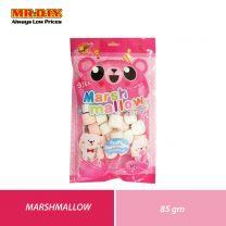VITAFOODZ Fruity Round Marshmallow (85g)