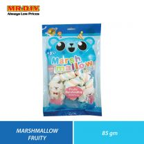 VITAFOODZ Fruity Twist Marshmallow (85g)