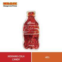 XIEXIANG Cola Candy (40pcs)