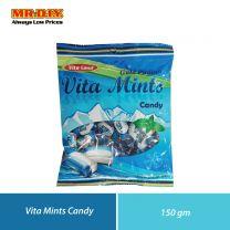 VITA LAND Vita mint Candy (150g)