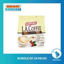 Kopiko La Coffee - Bag 24S