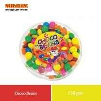 RICO Choco Beans (110g)