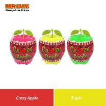 FANTASY HOUSE Crazy Apple Surprise Egg (9g)