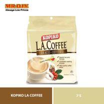 Kopiko La Coffee 7 's