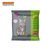 Mr Pet's Seafood for Cat 350gm+-
