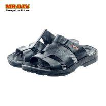 GOCO PVC Slippers (Man)