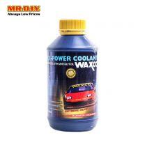 WAXCO Radiator Coolant (500ml)