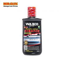 WAXCO Nano Tech Metallic-Colour Scratch Remover (150ml)