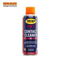 WAXCO Tech 3 IN 1 Action Contact Cleaner 200ml