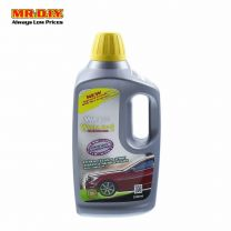 WAXCO Wash & Shine Car Shampoo 2L