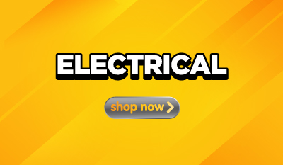 MR.DIY BRAND : ELECTRICAL