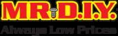 MRDIY Site